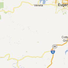 Wedding Venues - Google Maps