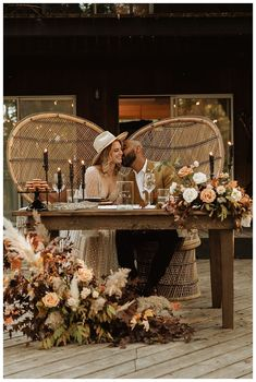 Boho Bride, Boho Wedding Dress, Floral Wedding, Forest Wedding, Autumn Wedding, Engagement Inspiration, Wedding Inspiration, Camping Wedding, Berry Wedding