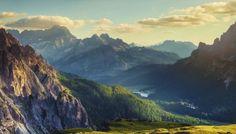 Erholsamer Wellnessurlaub in der Bergwelt Südtirols - 3 bis 8 Tage ab 89 € | Urlaubsheld