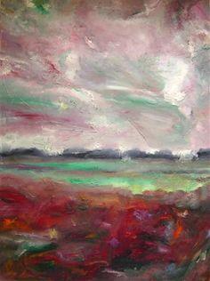 Cloudland by Michele Morata