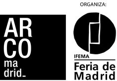 ARCO Madrid organized by IFEMA, is to be held from Feb. 22-26, 2017. Focusing on projects and works of the highest standards forms the pivotal point of this edition of the Fair, with contents rigorously selected by the organizing Committee & teams of curators. A total of 200 galleries from 27 countries will participate: 164 in the General Program and 24 in the Curated Programs – 12 in Argentina Plataforma / ARCO; 12 in Dialogues and 18 in Opening.