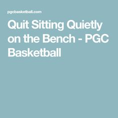 Scoring Basketball Academy - Quit Sitting Quietly on the Bench - PGC Basketball - TSA Is a Complete Ball Handling, Shooting, And Finishing System! Here's What's Included. Basketball Academy, Girls Basketball, Rebounding, Scores, Coaching, Bench, Bb, Youth, Training