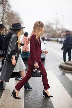 Women's Spring Fashion 2015 |