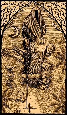 Magick Wicca Witch Witchcraft: Gemma Gary - Traditional and Charming in Cornwall. Wiccan Art, Occult Art, Witchcraft Symbols, Wicca Kunst, Traditional Witchcraft, Season Of The Witch, Arte Horror, Book Of Shadows, Dark Art