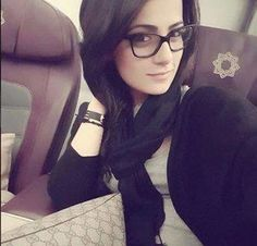 Radhika Madan wiki & HD Wallpapers Radhika Madan is an Indian actress. Before her acting ca...