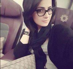 Radhika Madan wiki& HD Wallpapers Radhika Madan is an Indian actress. Before her acting ca...