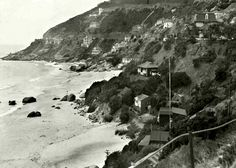 The Clifton beaches circa Cape Town, South Africa. Clifton Beach, Cape Town South Africa, Mystery Of History, Most Beautiful Cities, Old Photos, Vintage Photos, Places To Travel, City, Pictures