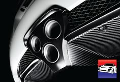 Keeping your exhaust system in good working condition is vital for fuel mileage, the environment and your safety. Contact TD Automotive, for all your exhaust needs. Visit www.tdautomotive.com.au or call us at  0732 562 004 for more information.