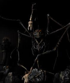 the witcher 3 haus der erholung