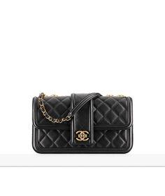 c850a8d6fa 80 meilleures images du tableau Sac Chanel 2015 | Sac chanel, Chanel ...