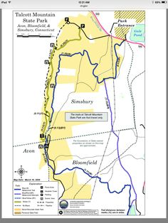 Le garrot ostopathie quine p barry hippologie pinterest talcott mountain state park route 185 simsbury photo location heublein tower elevation publicscrutiny Images