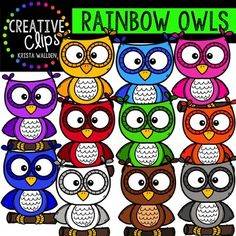 13 graphics, including colored and black and white versions. Free Clipart For Teachers, Kindergarten Drawing, Education Clipart, Owl Clip Art, 2 Clipart, Classroom Decor, Classroom Clipart, Classroom Displays, Beginning Of School