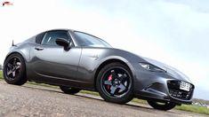 Nissan 370Z vs Mazda MX-5 BBR GTi Turbo Mazda Mx, Car Magazine, Nissan 370z, Supercars, Exotic Sports Cars