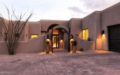 Carefree Arizona Homes under $250,000
