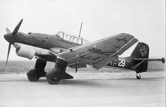Flight Image Gallery