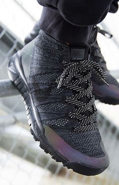 the best attitude 00421 5ed19 Nike Free Flyknit Chukka FSB I need these in a 5 in kids!