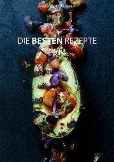 Die besten Rezepte von Uwe - einfach nur grandios!!!