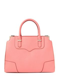 Amorous Satchel from Rebecca Minkoff: Handbags on Gilt