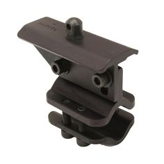 Adapter - No. 4 Barrel ClampManufacture ID: NO. adapter requires 2 inches of uncluttered barrel for mounting. Fits barrels from inch diameter to Tactical Accessories, Barrels, Clamp, Engineering, Fit, Products, Shape, Technology, Gadget