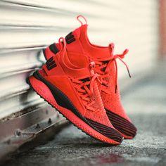 super popular 7b8bd 1ef6b Fubu x Puma Tsugi Jun Sneakers Nike, Framtida Mode, Nike Air Max, Adidas