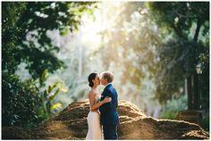 #weddingideas #brisbane #wedding #tim harris