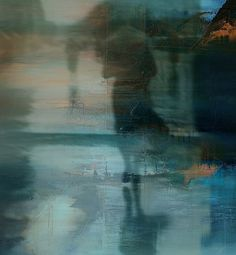 draughty - 2013 - andré schmucki by andre schmucki, via Behance