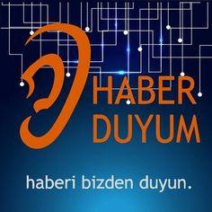 #gundemhaberleri Haber Duyum bütün  haberleri siz uğraşmadan elinizin altına getiriyor! - http://www.haberduyum.com/