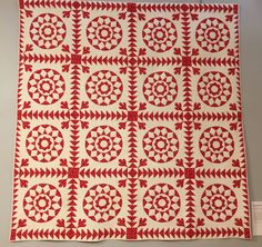 62 Super Ideas For Antique Quilting Patterns Colour Jelly Roll Quilt Patterns, Patchwork Quilt Patterns, Quilt Patterns Free, Embroidery Patterns, Old Quilts, Antique Quilts, Vintage Quilts, Hand Quilting Designs, Quilting Templates