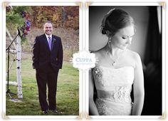 Casey & Nate: Sunday River Wedding Peek! » Cuppa Photography | Maine Mountain Weddings at Sunday River Resort