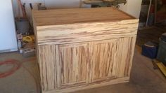 bamboo stand Aquarium Stand, Show Me Your, Hope Chest, Storage Chest, Bamboo, Fancy, Cabinet, Furniture, Home Decor