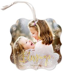 free christmas ornament shutterfly