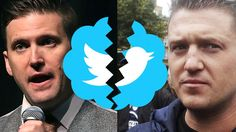 """Far-right accounts lose Twitter verified tick https://tmbw.news/far-right-accounts-lose-twitter-verified-tick  Twitter has stripped several far-right accounts of their """"verified"""" badge, after changing its policy.Among them are Jason Kessler who helped organise a far-right march in Charlottesville, and white supremacist Richard Spencer.English Defence League founder Tommy Robinson also had his badge removed.Twitter said the badge was being interpreted as an """"endorsement or an indicator of…"""