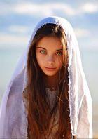 Meika Woollard Pictures 25 to 27 out of 27 † Meika-Woollard.com