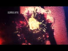 scarless arms - for the one I love (chillout / ambient / downtempo)