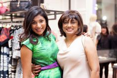 . Product Launch, Sari, Fashion, Saree, Moda, Fashion Styles, Fashion Illustrations, Saris, Sari Dress