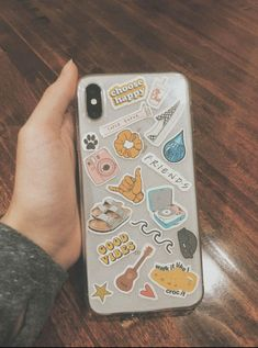 32 Best phone cases ♀️ images in 2019