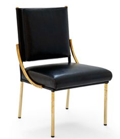 The Opera Chair