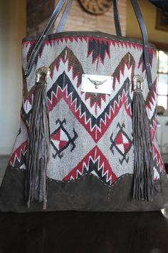 Cruz   The Santa Fe Scout Collection