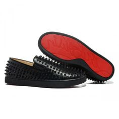 buy popular 635a0 dd644 28 Best GUISEPPE & RED BOTTOMS images in 2015 | Red bottoms ...