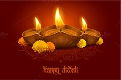 Happy Diwali Quotes www.festivalsday.com