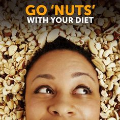 Nuts are a go-to snack replacement for those wanting to shed off some pounds. Their mix of omega-3 fatty acids, protein, and fiber makes one feel full, thus suppressing one's appetite. Almonds, cashews and pistachios have the lowest calories at 160 per ounce and are the best for your weight loss diet. Avoid nuts that are packaged or roasted in oil. Instead, eat them raw or dry-roasted. https://yourfreedomproject.com/convention-checklist