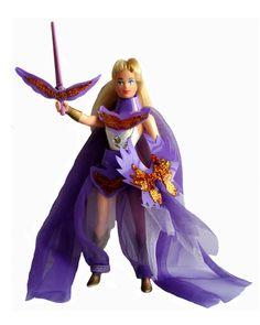 lavender she-ra - Buscar con Google