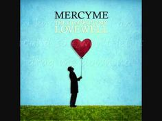 MercyMe-Crazy Enough [Full Song+Lyrics] Sing To Me, Me Me Me Song, Me Too Lyrics, Song Lyrics, Mercy Me, Then Sings My Soul, Song Words, Quotes About Photography, Christian Songs