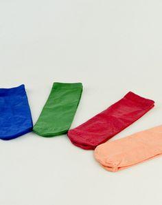 Socks Stocking www.kidsgotstyle.co.kr