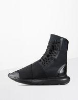 Y3 Qasa Boots