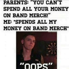 emo band memes - Google Search