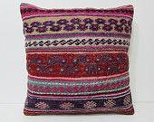 24x24 kilim pillow 24x24 kilim pillow sets euro sham tuscan home decor kilim rug pillow large floor cushion turkish pillowcase floral 25512