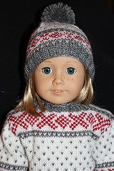 Clothes on pinterest baby born knitting patterns and doll clothes