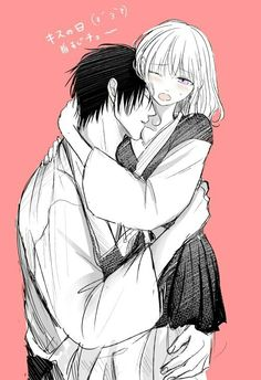 Omg Hakona❤ Akatsuki No Yona, Anime Akatsuki, Me Me Me Anime, Anime Love, Manga Art, Anime Manga, Bleach Couples, Kawaii, Anime Ships