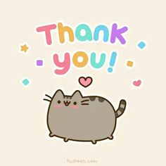 Thank you everyone for pinning and following!!!  -Josephine